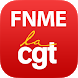 FNME CGT by Comtown Productions