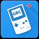 Emulator for GBC Free Game EMU by FreeBoyGameLab