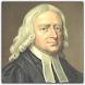 John Wesley (Español)