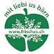 Frisches.ch
