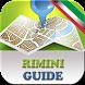 Rimini Guide by Seven27