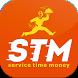 STM-food by Bigrocket