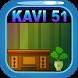 Kavi Escape Game 51 by Kavi Games