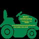 Jacks Landscaping