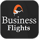 Business Flights & Travel by Asian Airfares Group, LLC