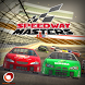 Speedway Masters by Dynamic Games Entretenimento Ltda