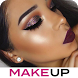 Nice Makeup Tutorials by HomeLabApps