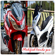 Idea modification honda pcx by diyoapps