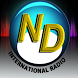 ND RADIO by APPS.vladycomputer