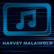 Koleksi Harvey Malaiholo Mp3 Laris by Adjie Studio