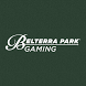 Beltterra Park Gaming by Pinnacle Entertainment, Inc.