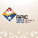 APIC 2012 by cadmiumCD