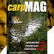 CarpMAG 24