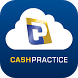 Cash Practice Mobile by Cash Practice® Systems
