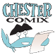 Chester Comix by Chester Comix