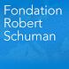 Fondation Robert Schuman by DigiPlace