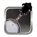 Banjo Chords Trainer by Dypodomys