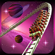 Roller Holler: Crazy Roller Coaster Simulator 2017 by Game Byte Studio