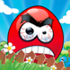 Angry Crazy Eggs by 4 FUN STUDIO Inc.