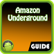 Tips for Amazon Underground by Green Labo Soft