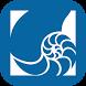University of West Florida by iXPLORE Universities LLC