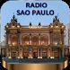 Rádio Sao Paulo grátis am fm digital online
