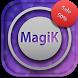 Magik - Icon Pack by Giulio Palumbo Schiavone