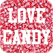 Candy Wallpapers HD by Megadreams Mobile