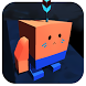 Pola's Adventure 3D Platformer by Endure Games