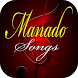 Lagu Manado by newprojectmp3