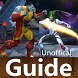 Guide MARVEL Contest Champions by NGU Guide Studio