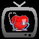 TV 건강상식 by devfast