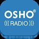 OSHO Radio by Osho International
