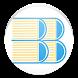 ByeBooks by Eric D Gonzalez