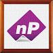netPrint.ru Decor by Fotoexpert LLC