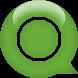 Qaf Technology by Syed Muzzammil Mian