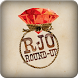 RJO Buying Show 2015 by QuickMobile