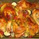 Рецепты готовим в духовке by FashionyStudioPro