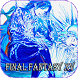 Tips For -FINAL FANTASY XV- Gameplay by rog_dev