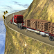 Heavy Truck Driver Simulator by Secure3d Studios