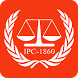 IPC - Indian Penal Code 1860 by SimplySocial