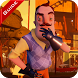 Guide For Hello Neighbor Alpha 4 2017 by youcef devellop