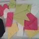 Napkin Folders Guide