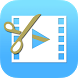 Cutter Video Edit by Weeapps