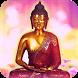 Buddha Wallpapers by worlddreamapps