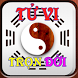 Tu vi tron doi 2015 by Hoangnn