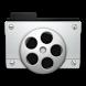 Tell me a movie by yamobdev