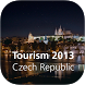Tourism 2013 by iPublishing, s.r.o.