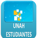 Estudiantes UNAH by App store HN