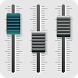 Easy Music Equalizer by 100.5 Appworks